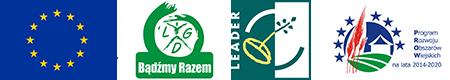 loga instytucji